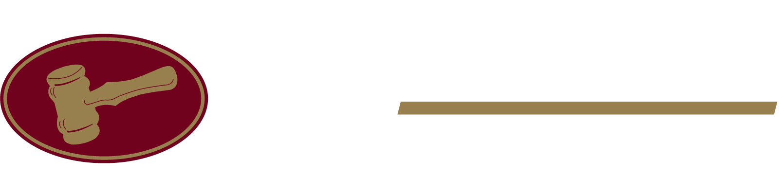 Horst Auctioneers