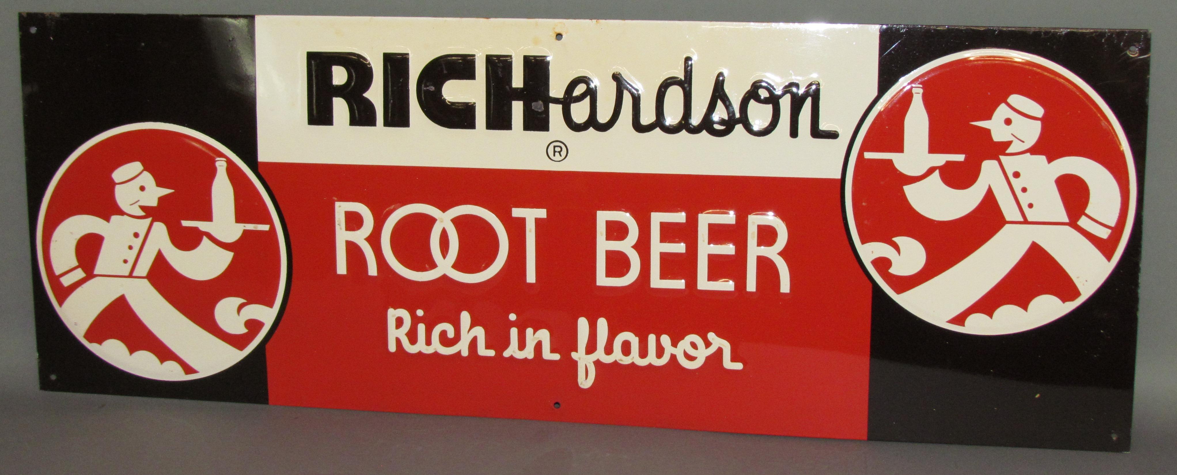 """Rustic Metal Sign Rusty Van Logo Indoor or outdoor.With Fixing Holes 6x4/"""""""