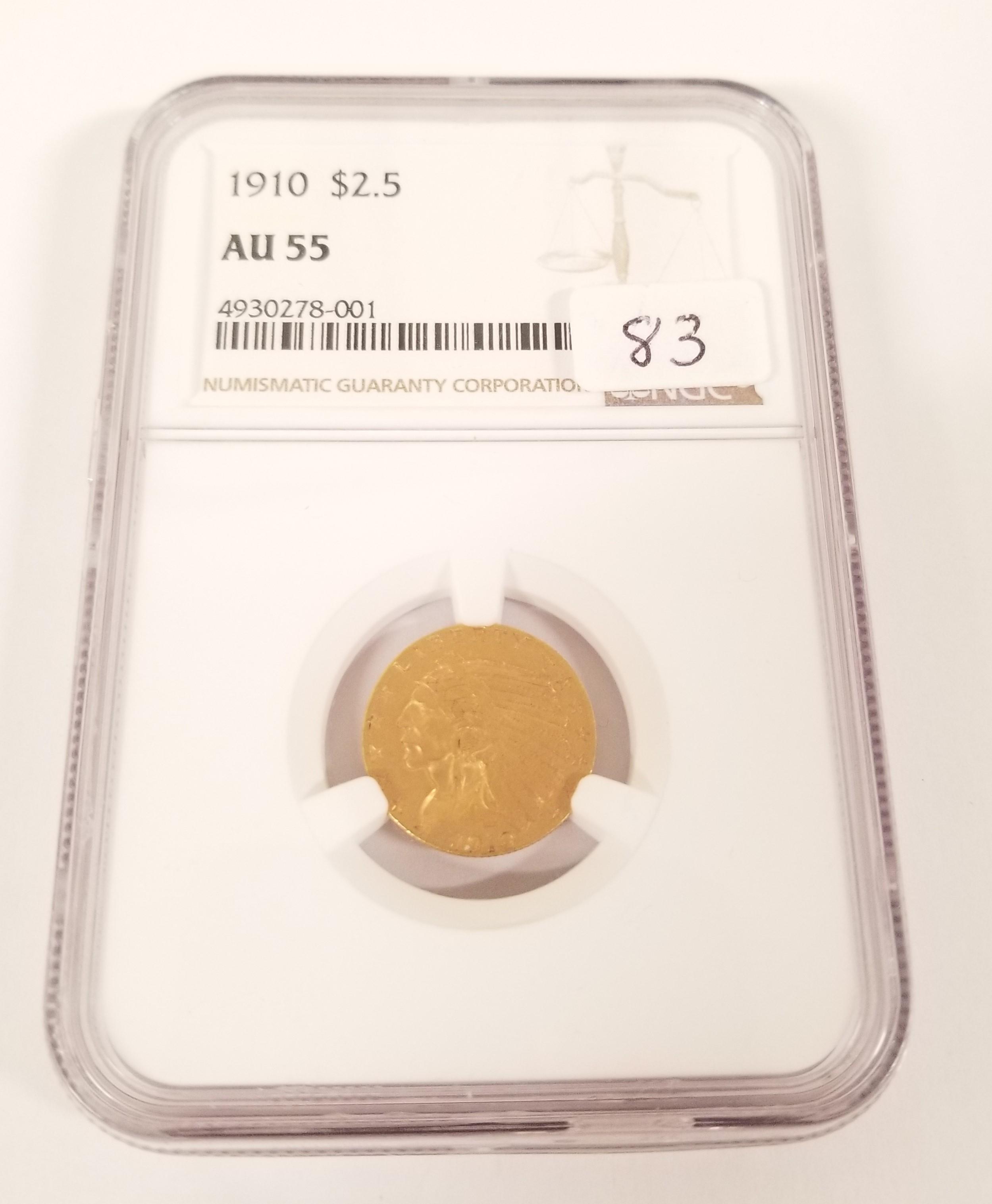 1987-S//P 2 set of coins PCGS PR69DCAM//MS69 Constitution Dollar